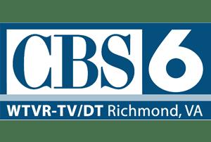 CBS 6 JRFD