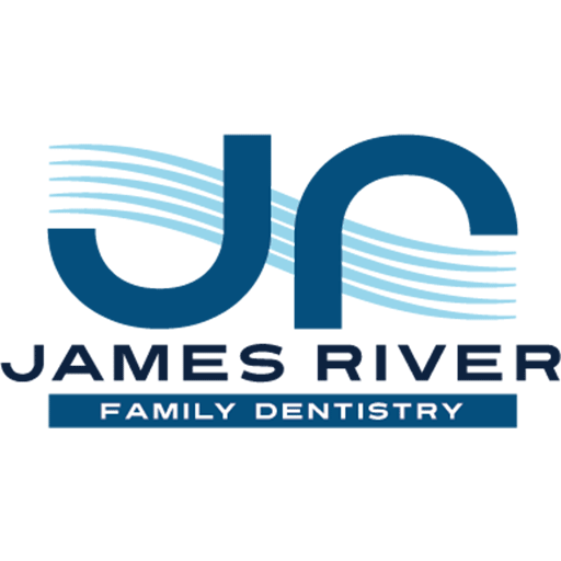 James River Family Dentistry | Cosmetic Dentistry | General