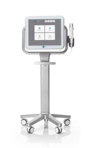 iTero Digital Scanner